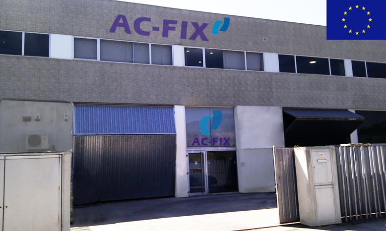AC-FIX